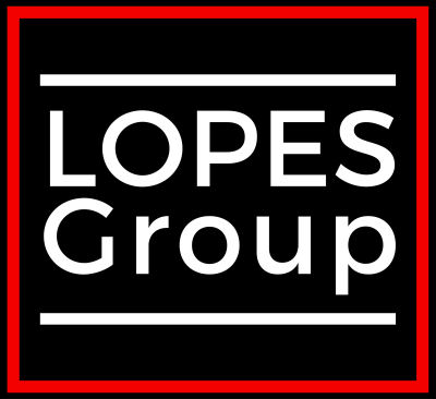 Lopes Group